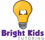Bright Kids Tutoring